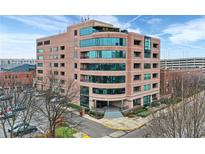View 225 N New Jersey St # 68 Indianapolis IN