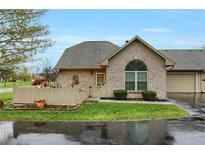 View 7548 Briarstone Dr Indianapolis IN