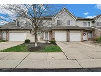 View 9440 B Enclave Dr # 42 Avon IN