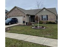 View 1230 Timbrook Ln Beech Grove IN