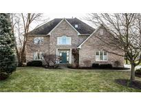 View 4307 Worchester Ct Carmel IN