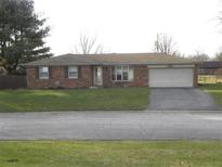 View 4334 Norman Ct Brownsburg IN