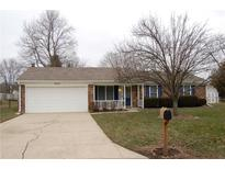 View 7647 Muirfield Cir Indianapolis IN