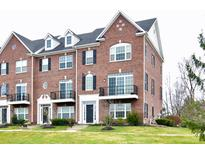 View 11900 Riley Dr # 5 Zionsville IN