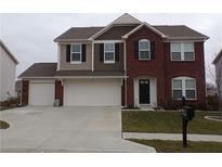 View 2685 Solidago Dr Plainfield IN