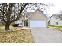 View 11142 Baycreek Dr Indianapolis IN