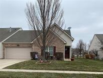 View 10740 Whippoorwill Ln Indianapolis IN