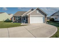 View 2116 Willow Oak Ct Shelbyville IN