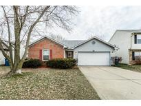 View 6465 Amick Way Indianapolis IN