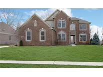 View 5195 Sweetwater Dr Noblesville IN