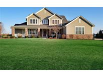 View 11347 Hawthorn Ridge West Dr Fishers IN