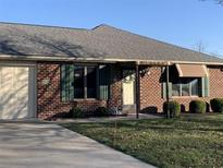 View 4726 E Heritage Cir # 4726 Muncie IN