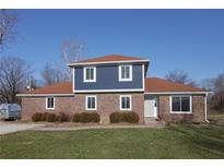 View 8850 E 575 South Zionsville IN