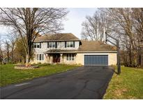 View 524 Currant Dr Noblesville IN
