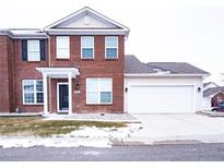 View 9696 Calamus Dr Noblesville IN