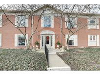 View 7352 Lions Head Dr # A Indianapolis IN