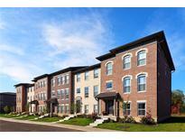 View 327 Wakefield Way Zionsville IN