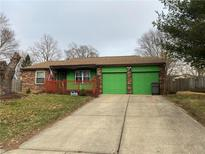 View 7519 Turnberry Ct Indianapolis IN