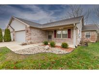 View 5528 Blairwood Dr Indianapolis IN