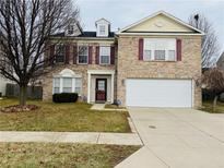 View 10594 Wyatt Dr Indianapolis IN