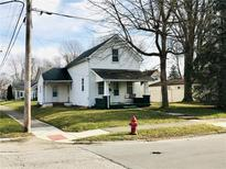 View 327 N Noble St Greenfield IN