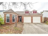 View 3670 Riverwood Dr Indianapolis IN