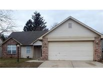 View 8908 Mallard Green Dr Indianapolis IN