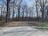 View 3611 Crickwood Ct Indianapolis IN