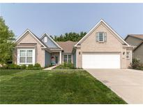 View 19637 Wagon Trail Dr Noblesville IN