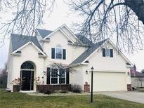View 10295 Lakeland Dr Fishers IN