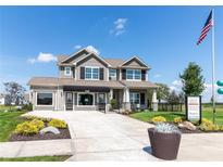 View 6270 Rothwell Dr Noblesville IN