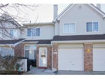 View 6565 Green Haven Pl # 43 Indianapolis IN