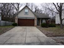 View 3808 Owster Ln Indianapolis IN
