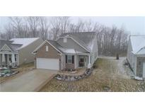 View 13565 Calwine Ave Fishers IN
