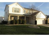 View 7721 Blackthorn Cir Indianapolis IN