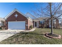 View 12959 Pinner Ave Fishers IN