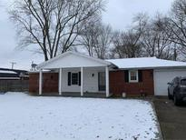 View 1704 S Hemlock Rd Muncie IN