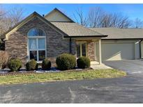 View 9553 Drakeford Dr Indianapolis IN