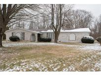 View 601 N Sunset Ct Greenfield IN
