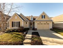 View 13004 Saxony Blvd Fishers IN