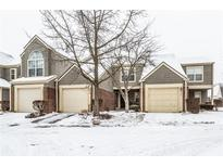 View 9433 Wimbledon Ct Indianapolis IN