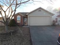 View 8321 Country Creek Dr Indianapolis IN