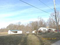 View 1825 W Three Story Hill Rd Morgantown IN