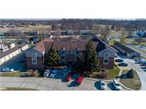 View 1763 Wellesley Ln # 4-1J Indianapolis IN