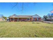 View 853 N 700 Greenfield IN