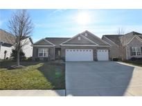 View 14143 Stoney Shore Ave McCordsville IN