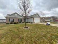 View 4456 Everest Dr Westfield IN