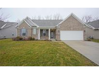 View 14056 Short Stone Pl McCordsville IN