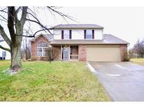 View 5701 Pine Knoll Blvd Noblesville IN