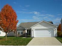 View 18970 Big Circle Dr Noblesville IN